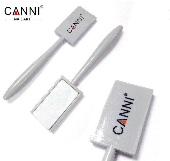 CANNI MAGNETS